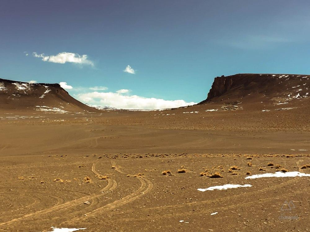 Tara Atacama