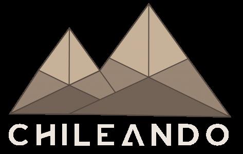 Chileando